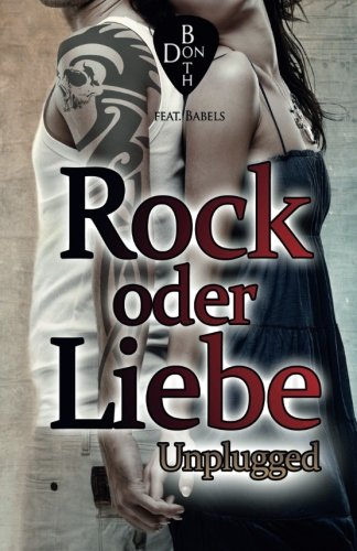 : Don Both - Rock oder Liebe unplugged 2