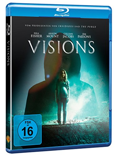: Visions 2015 German Dl 1080p BluRay x264 - DetaiLs