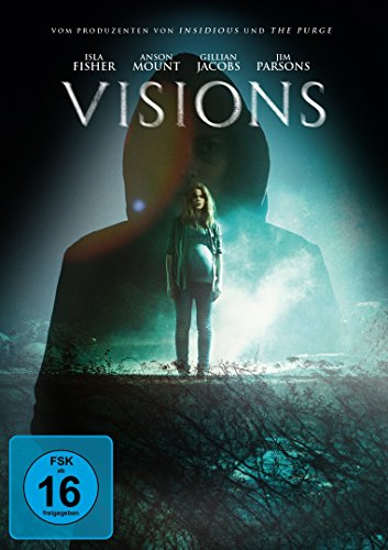 : Visions German 2015 Bdrip x264 - DetaiLs