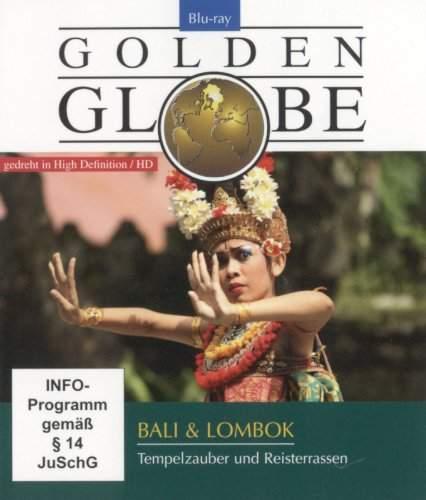 : Golden Globe Bali und Lombok German doku 720p BluRay x264 iFPD