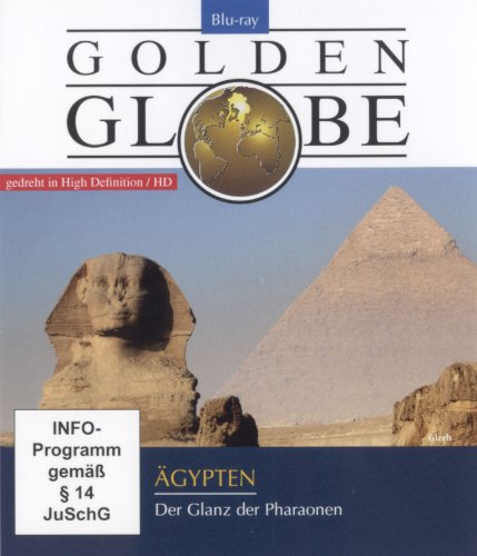 : Golden Globe Aegypten German doku 1080p BluRay x264 iFPD