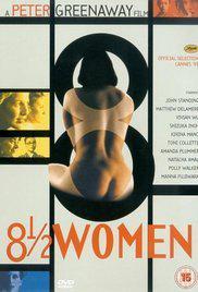 : Achteinhalb Frauen German 1999 ac3 DVDRiP XviD syh