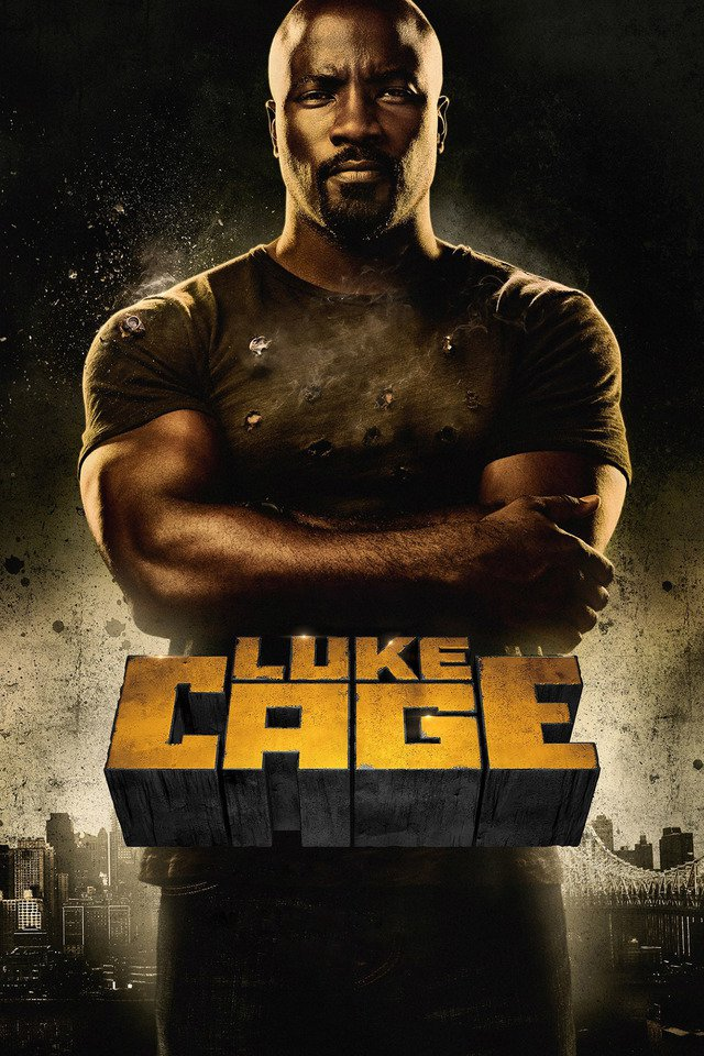 Marvels.Luke.Cage.S01.German.DD51.DL.2160p.NetflixUHD.x264-TVS