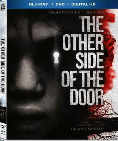 : The Other Side of the Door 2016 German dl ac3ld 1080p BluRay avc Remux crg