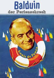 : Balduin der Ferienschreck Les Grandes Vacances 1967 MULTi complete bluray AiRFORCE