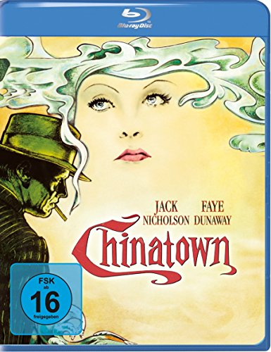 : Chinatown 1974 German 720p BluRay x264 - DetaiLs