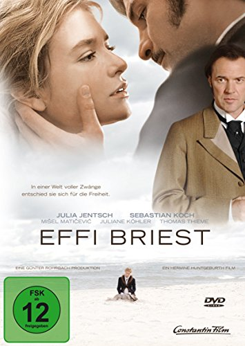 : Effi Briest 1974 German 1080p BluRay x264 - Roor