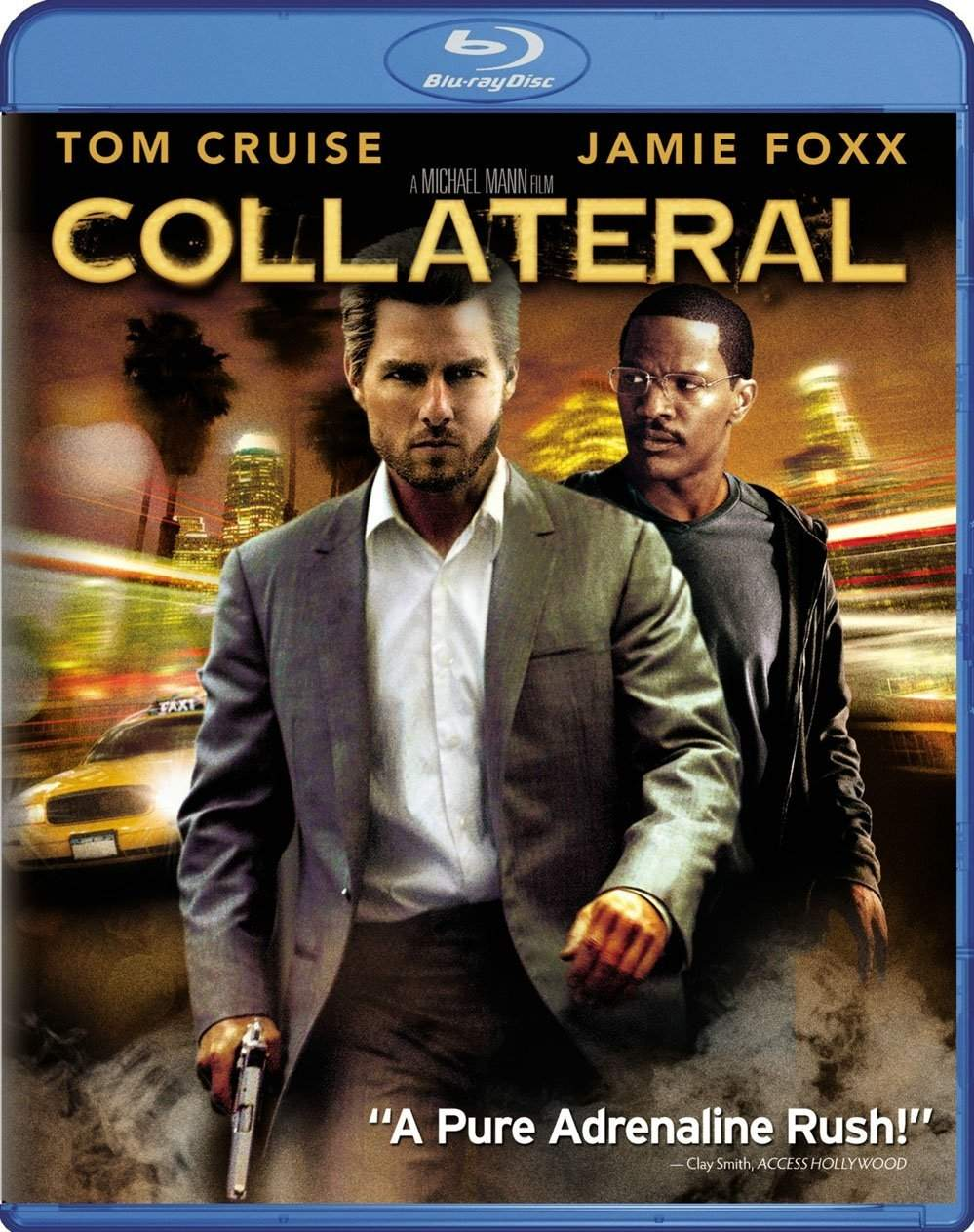 : Collateral 2004 MULTi complete bluray untouched