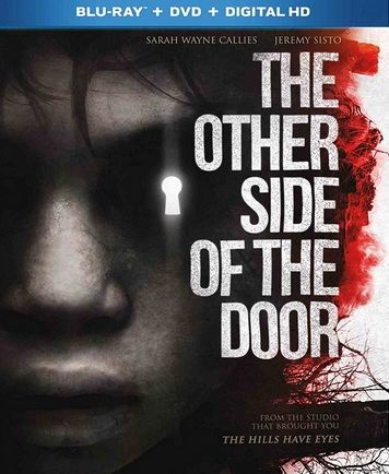 : The Other Side of the Door German dl ac3 Dubbed 720p BluRay x264 PsO