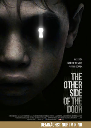 : The.Other.Side.of.the.Door.German.DL.AC3.Dubbed.720p.BluRay.x264-PsO