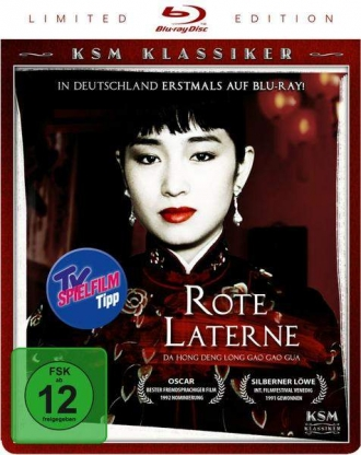 : Rote Laterne 1991 dual complete bluray VEiL