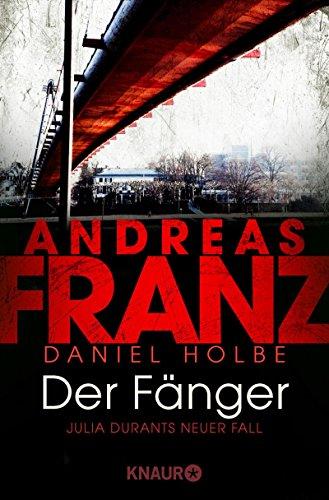 : Der Faenger German 1965 ac3 DVDRiP x264 SAViOUR