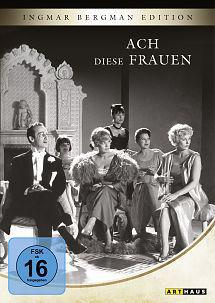 : Ach diese Frauen 1964 dvdrip XviD German cdc