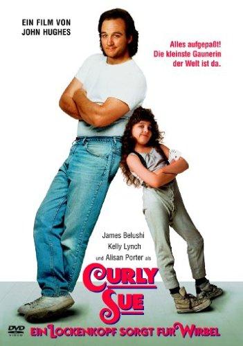 : Curly Sue Ein Lockenkopf sorgt fuer Wirbel 1991 German Dl 720p Hdtv x264 iNternal - TiPtoP