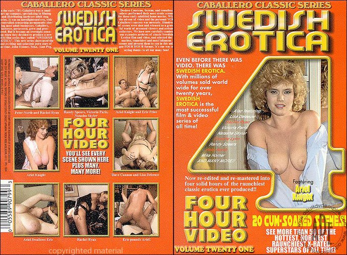 Документальные фильмы онлайн эротика