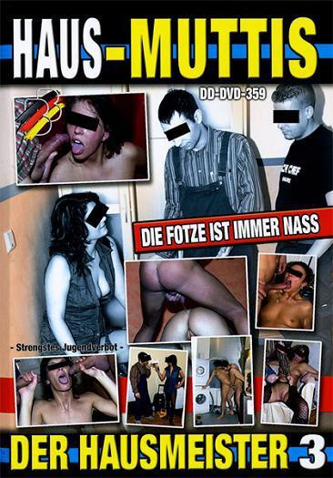 : Der Hausmeister 3