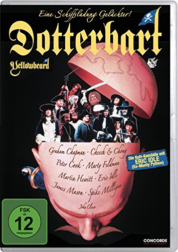 : Dotterbart 1983 German BdriP Ac3D x264 - Bm