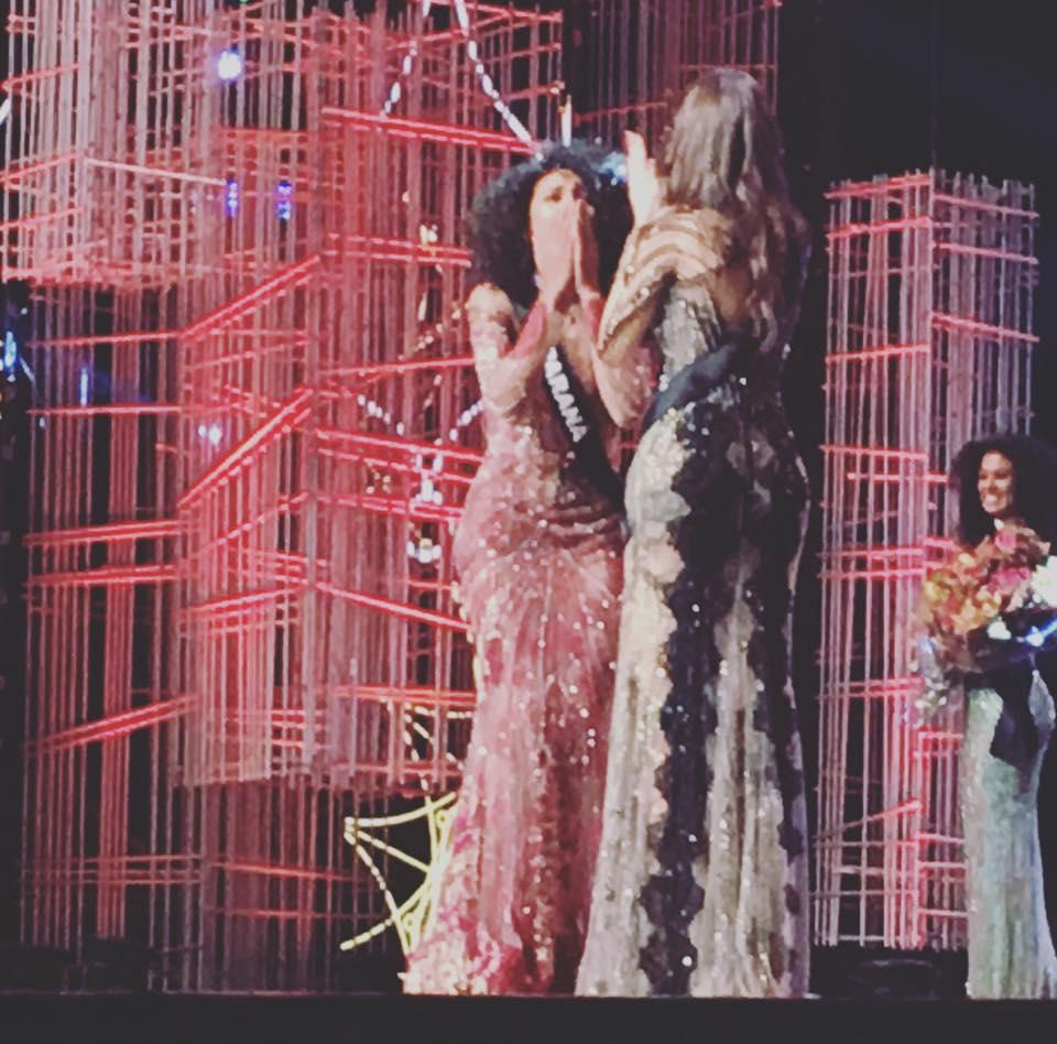 raissa santana, top 13 de miss universe 2016. - Página 6 Wfc8frla