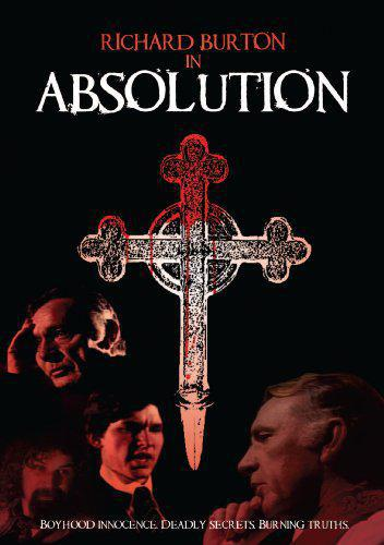 : Absolution German 1978 DVDRiP XViD etm