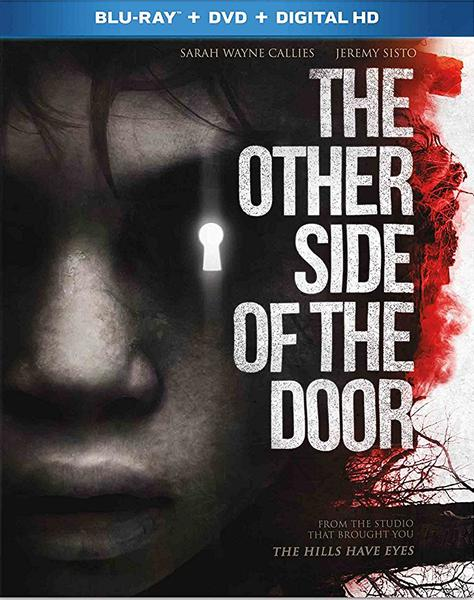 : The Other Side of the Door German Dl Ac3 Dubbed 720p BluRay x264-PsO