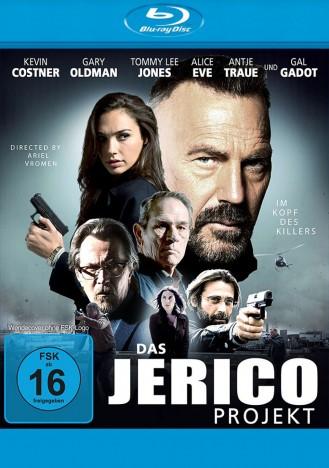 : Das Jerico Projekt Im Kopf des Killers 2016 dual complete bluray hdl