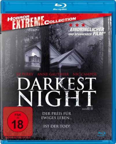 : Darkest Night 2012 German BDRiP ac3 XViD crg