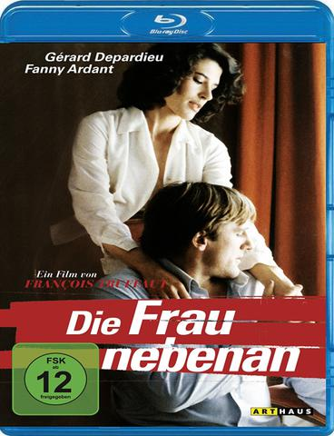 : Die Frau nebenan German 1981 ac3 BDRiP x264 iNTERNAL armo