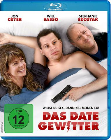 : Das Date Gewitter 2014 German BDRiP ac3 XViD bm