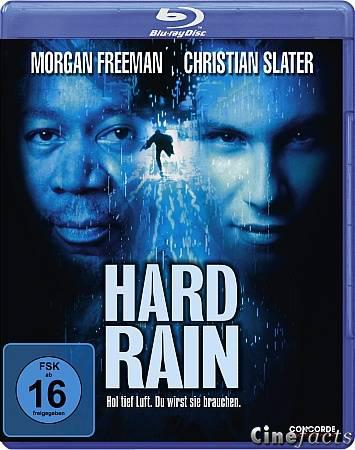 : Hard Rain 1998 German ac3 HDRip x264 FuN
