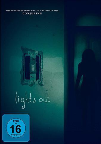 : Lights.Out.2016.German.AC3LD.WEBRiP.XViD-HaN