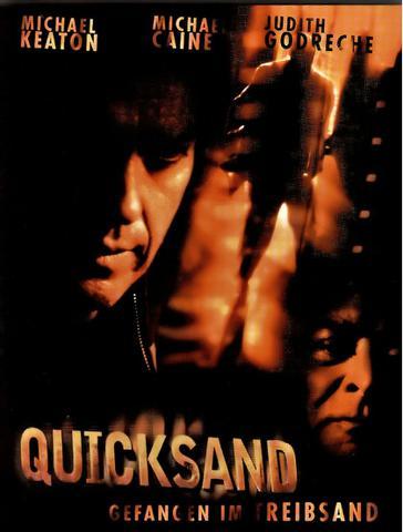 : Quicksand Gefangen im Treibsand 2003 German dl 720p hdtv x264 TiPToP