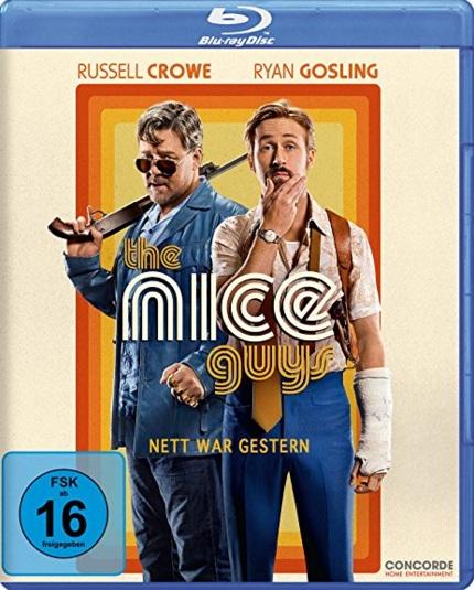 : The Nice Guys 2016 German ac3d 5 1 dl 720p BluRay x264 MULTiPLEX