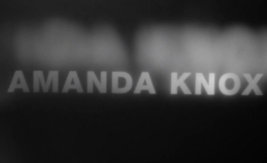 : Amanda Knox 2016 German 720p doku WebHD x264 cdd