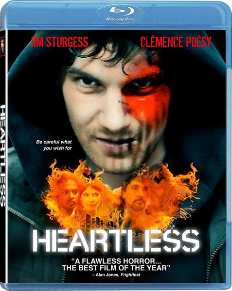 : Heartless 2009 German dts dl 1080p BluRay x264 SoW