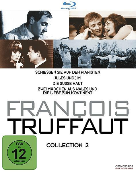 : Zwei Maedchen aus Wales und die Liebe zum Kontinent 1971 German 1080p BluRay x264 SPiCY