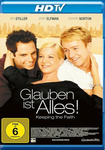 : Glauben ist Alles 2000 German 1080p hdtv x264 TiPToP