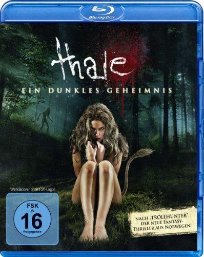 : Thale Ein dunkles Geheimnis 2012 German BDRiP ac3 XViD crg