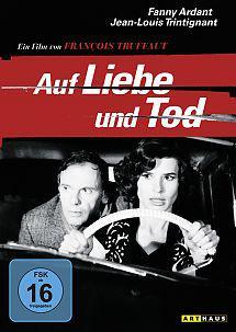 : Auf Liebe und Tod German 1983 ac3 BDRip x264 SPiCY