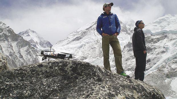 : Everest Mission Weltrekord 2016 german 720p doku hdtv x264 cdd