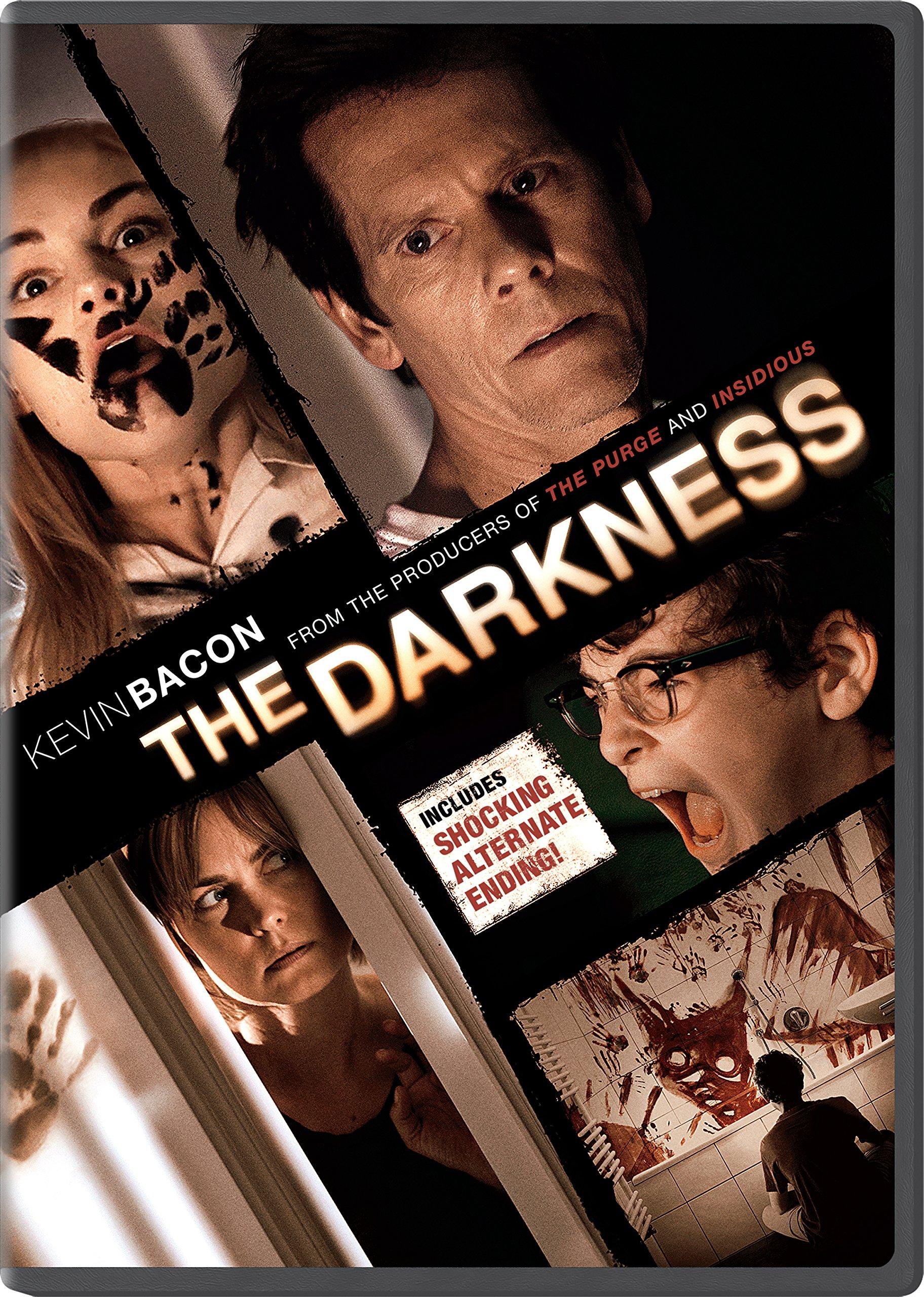 : The Darkness 2016 German Ac3 Dubbed Dl 1080p BluRay x264-MultiPlex