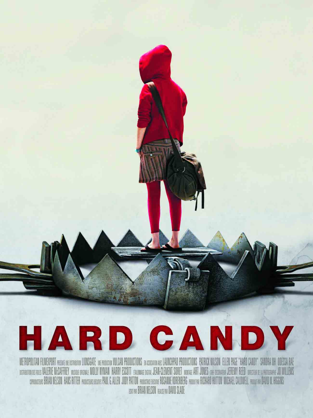: Hard Candy 2005 German dtsrd 1080p BluRay avc Remux iNCEPTiON