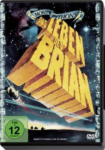 : Monty Python Das Leben des Brian 1979 German Ac3 DvdriP x264 iNternal - CiHd