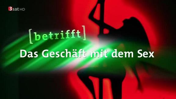 : Das Geschaeft mit dem Sex Prostitution ohne Grenzen german doku ws HDTVRip x264 Pumuck