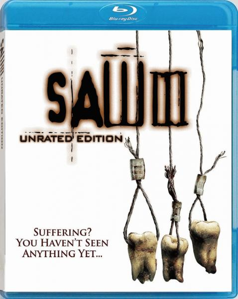 : Saw iii Directors Cut 2006 German dl dts 1080p BluRay avc TiPToP