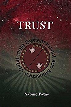 : Patas, Sabine - Trust
