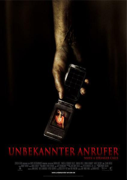 : Unbekannter Anrufer 2006 German dl 1080p hdtv x264 NORETAiL