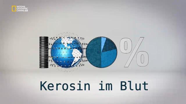 : 100 Prozent Kerosin im Blut German doku 720p hdtv x264 UTOPiA