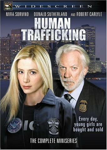 : Human Trafficking Menschenhandel Complete 2005 German 720p hdtv x264 NORETAiL