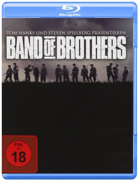 download Band.of.Brothers.S01.Complete.German.DL.AC3.1080p.BluRay.x264-QRC