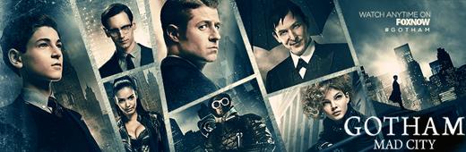 Gotham S03E19 HDTV x264-KILLERS